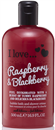 i-love-raspberry-blackberry-bubble-bath-and-shower-creme1s9-png