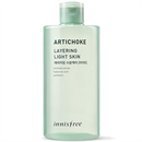innisfree-artichoke-layering-light-skin1s9-png