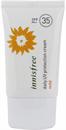 Innisfree Daily UV Protection Cream Mild SPF35 / PA++
