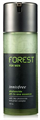 Innisfree Forest for Men Phytoncide All-In-One Essence