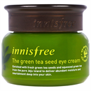 innisfree-the-green-tea-seed-eye-creams-jpg