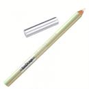 isadora-eye-lighter-contour1-gif