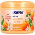Isana Andalusian Dream Testápoló