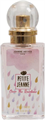 Jeanne Arthes Petit Jeanne Over The Rainbow EDP