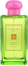 jo-malone-tropical-cherimoyas9-png
