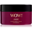 joop-wow-for-women-testkrems-jpg
