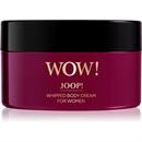 joop-wow-for-women-testkrems-jpg