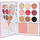 kep-kylie-cosmetics-the-birthday-collection-i-want-it-all-palettes-jpg