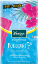 kneipp-badekristalle-poolpartys9-png