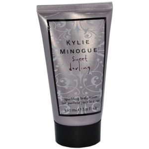 Kylie Minogue Sweet Darling Sparkling Body Lotion