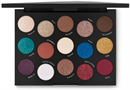 l-o-v-x-hatice-schmidt-eyeshadow-palette-100-the-tea-is-hots9-png
