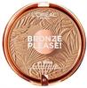 L'Oréal Paris Wake Up & Glow La Terra Bronze Please! Bronzosító