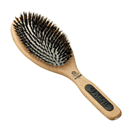 large-rubber-cushion-brush-png