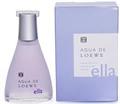 Loewe Aqua De Loewe Ella