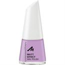 manhattan-matt-effect-nail-polish1s-jpg