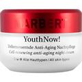 Marbert Youthnow! Night Cream