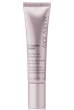 Mary Kay Timewise Repair Volu-Firm Eye Renewal Cream
