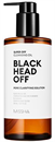missha-cleansing-oil-black-head-offs9-png