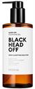 missha-cleansing-oil-black-head-offs9-png
