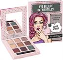 misslyn-eye-believe-in-fairytaless9-png