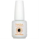 naba-antifungals9-png