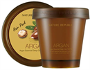 nature-republic-argan-essential-deep-care-hair-packs9-png