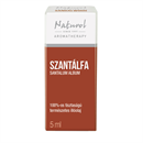 naturol-szantalfa-olaj1s-jpg