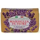 nesti-dante-marsiglia-in-fiore-szappans-jpg