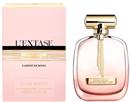 nina-ricci-l-extase-caresse-de-roses-eau-de-parfum-legeres-png