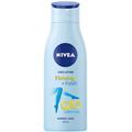 Nivea Firming + Fresh Legs Testápoló Lábra