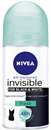 nivea-invisible-for-black-white-fresh-golyos-deos9-png
