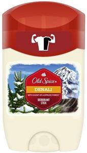 Old Spice Denali Deo Stift