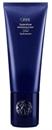 oribe-supershine-moisturizing-creams-png
