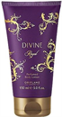 oriflame-divine-royal-testapolo-lotions9-png
