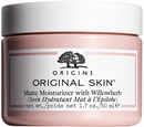 origins-matte-moisturizer-with-willowherbs9-png
