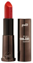p2-full-color-lipstick1s9-png