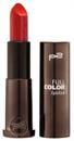 p2 Full Color Lipstick