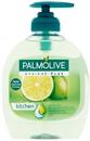 palmolive-hygiene-plus-kitchen-folyekony-szappan-lime-kivonattals9-png