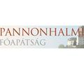 Pannonhalmi Főapátság