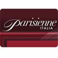 Parisienne Italia