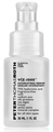 Peter Thomas Roth Víz-1000 Hydrating Serum