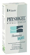 Physiogel Shampoo Plus