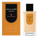 pierre-cardin-collection-ambre-supreme-jpg