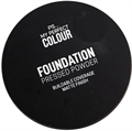 Primark My Perfect Colour Foundation Pressed Powder