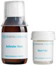 qms-medicosmetics-activator-masks9-png