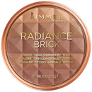 rimmel-radiance-bricks9-png