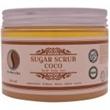 Sara Beauty Spa Coco Cukorradír