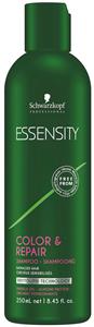 Schwarzkopf Essensity Color & Repair Shampoo