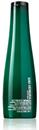 shu-uemura-ultimate-remedy-extreme-restoration-shampoos9-png