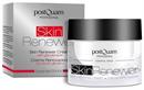 skin-renewer-revitalizalo-krem-50-mls-png